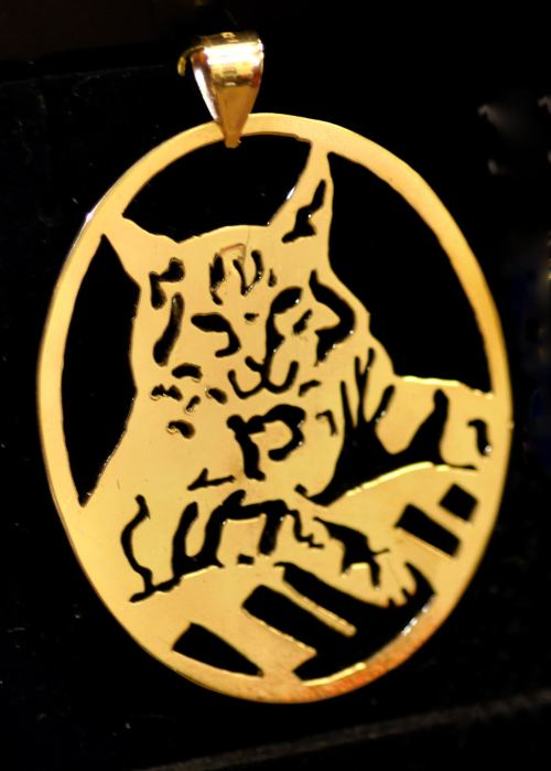 Keyboard_Cat_Pendant_by_Blue_Sun_Jewelers
