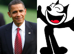 obamafelix