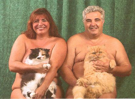 rob-twocats