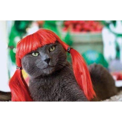 wigs3