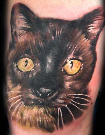 cat-tattoo-l