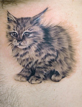 kitty-cat-tattoo-g